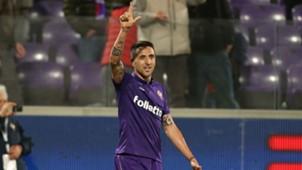 Matias Vecino Fiorentina