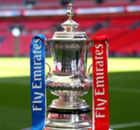 How to buy FA Cup semi-final & final 2019 tickets