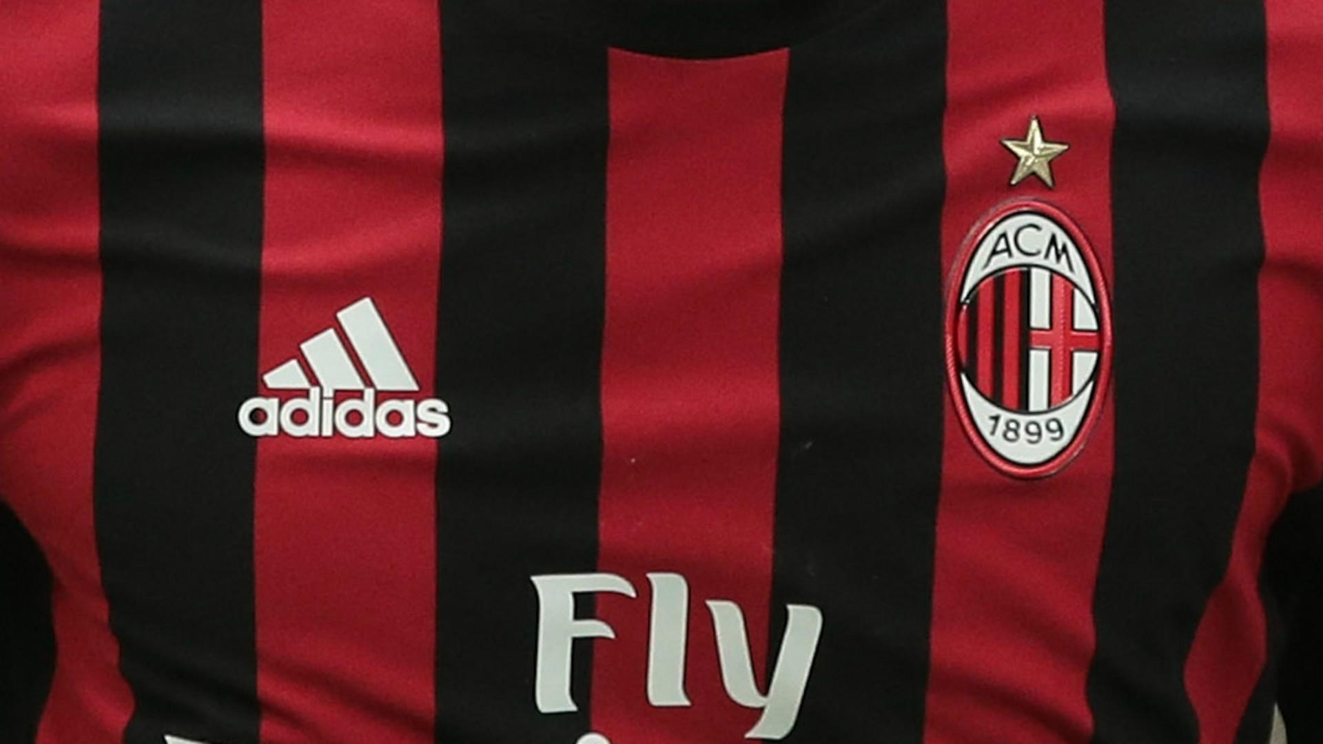 Novità in casa Milan: nasce la squadra femminile