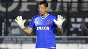 Martin Silva Vasco Corinthians Brasileirão 07 06 2017