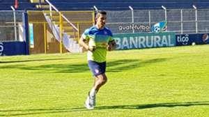 Torito Silva