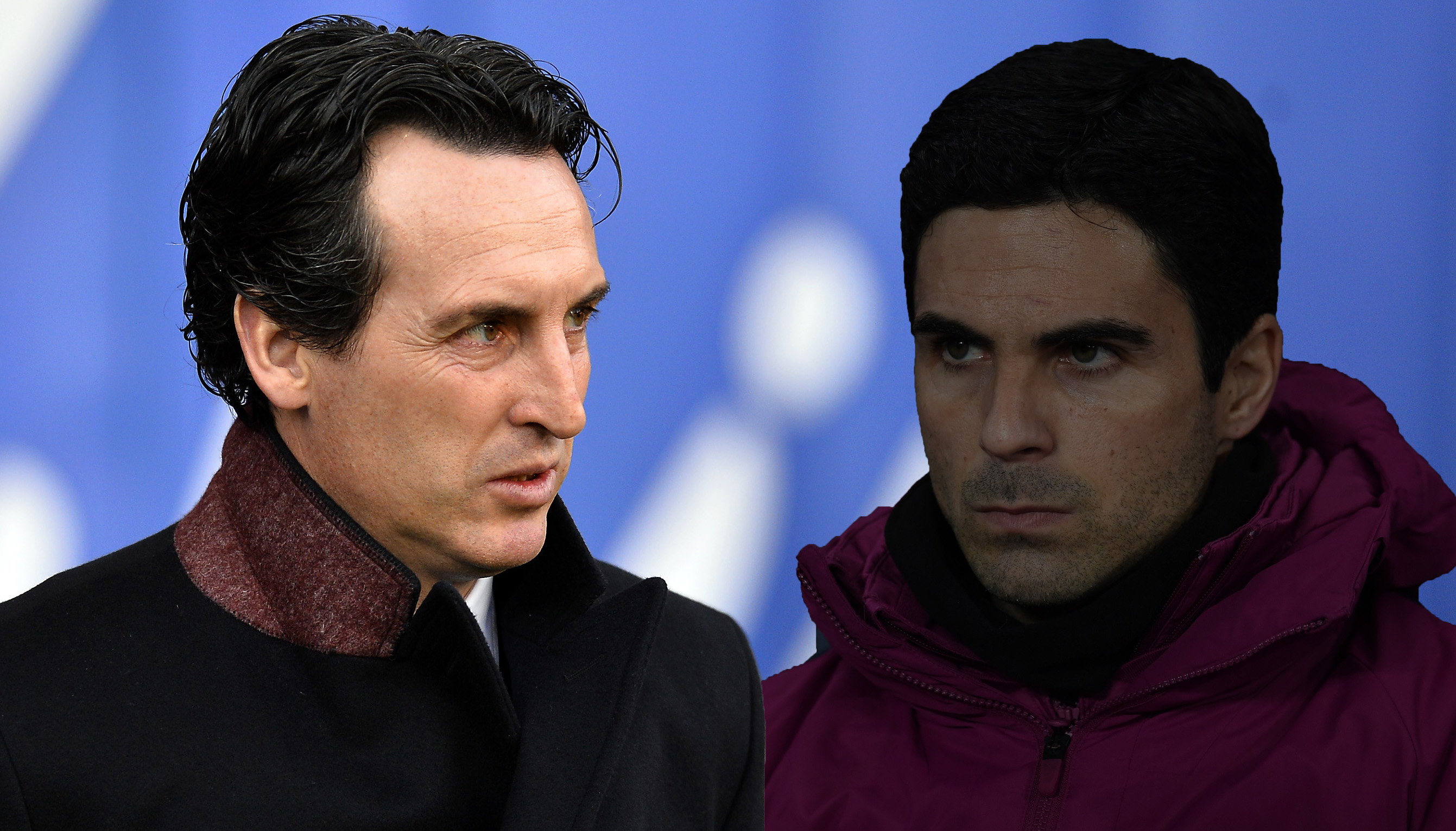 Unai Emery to Arsenal: What can the club expect from new manager?