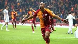 Sofiane Feghouli Galatasaray 12232018