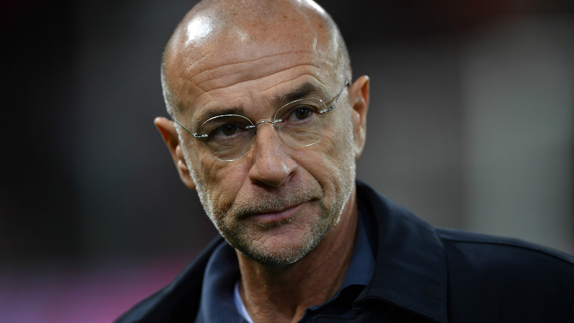 Preziosi ha deciso: Genoa avanti ancora con Ballardini