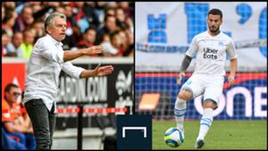 Ligue 1, 2e j. : les stats à connaître après FC Nantes-OM
