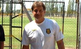Fernando Ochoaizpur