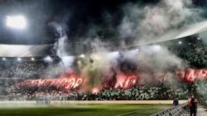 De Kuip Feyenoord 02272019