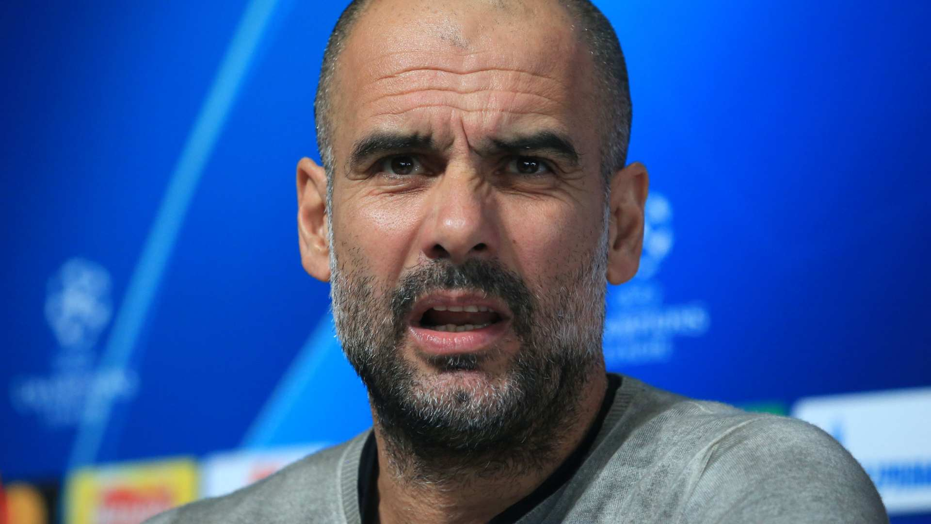 https://images.performgroup.com/di/library/GOAL/a4/ba/2019-04-16-josep-guardiola_1qc2bvl1txfg018cwakg1yhvh7.jpg