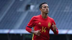GettyImages-537081874 Thiago