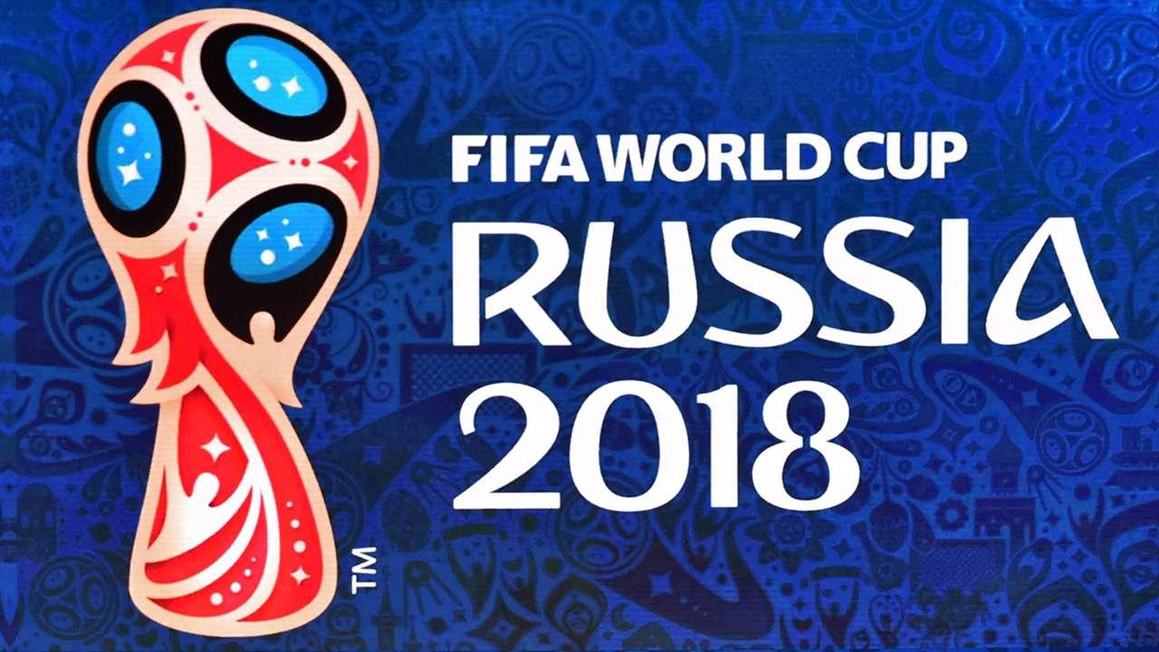 Fifa World Cup Draw