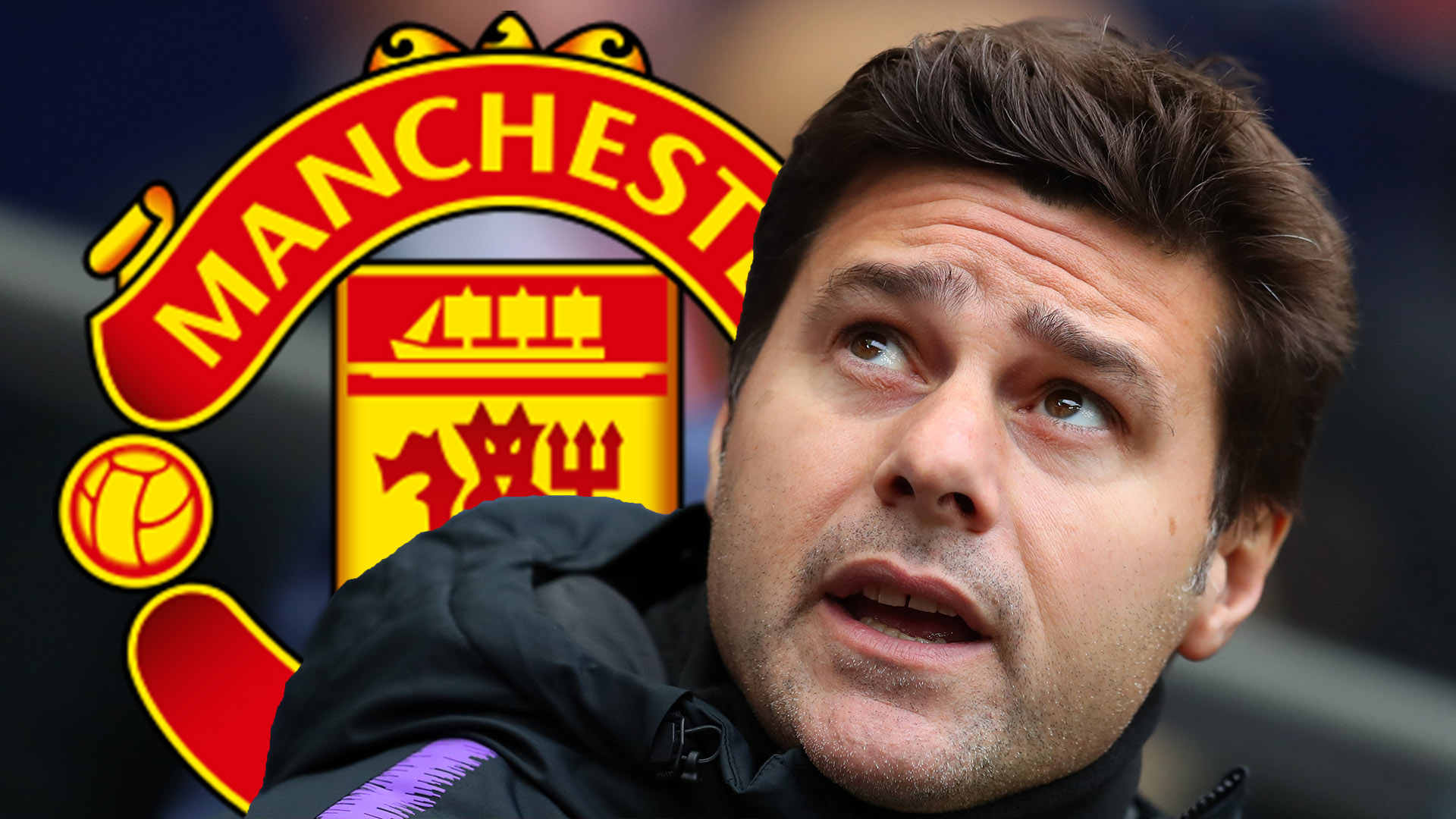 January transfer window news & rumours LIVE: Levy will refuse to allow Pochettino to join Manchester United