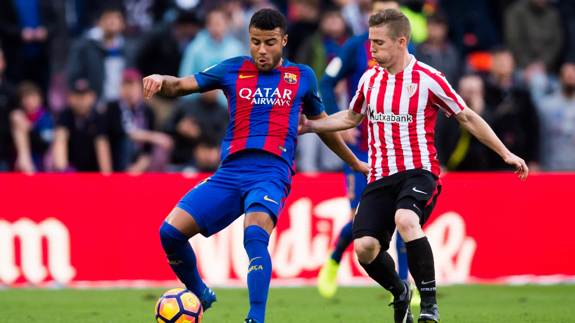 Real Sociedad 2-4 FC Barcelona: 5 Talking Points