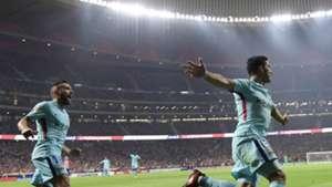 Suarez Atletico Madrid Barcelona LaLiga.jpg