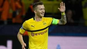 Borussia Dortmund Marco Reus 03102018
