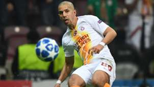 Feghouli Galatasaray 11122018
