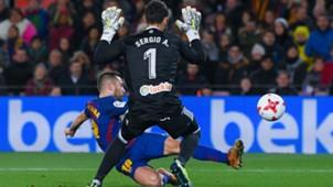 Alba Barcelona Celta Copa del Rey.jpg
