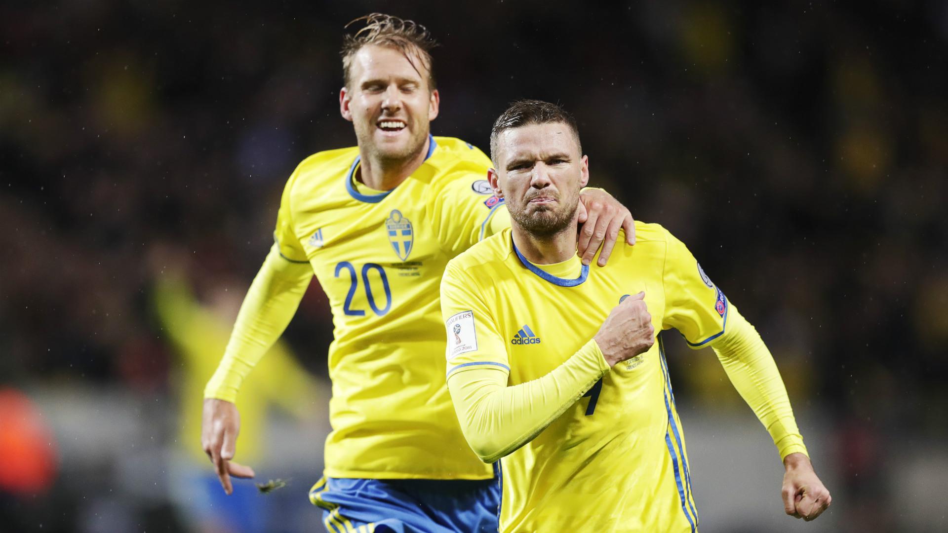 Italia ai playoff: decisiva la vittoria del Belgio sulla Bosnia
