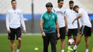 Joachim Löw Germany 15102018