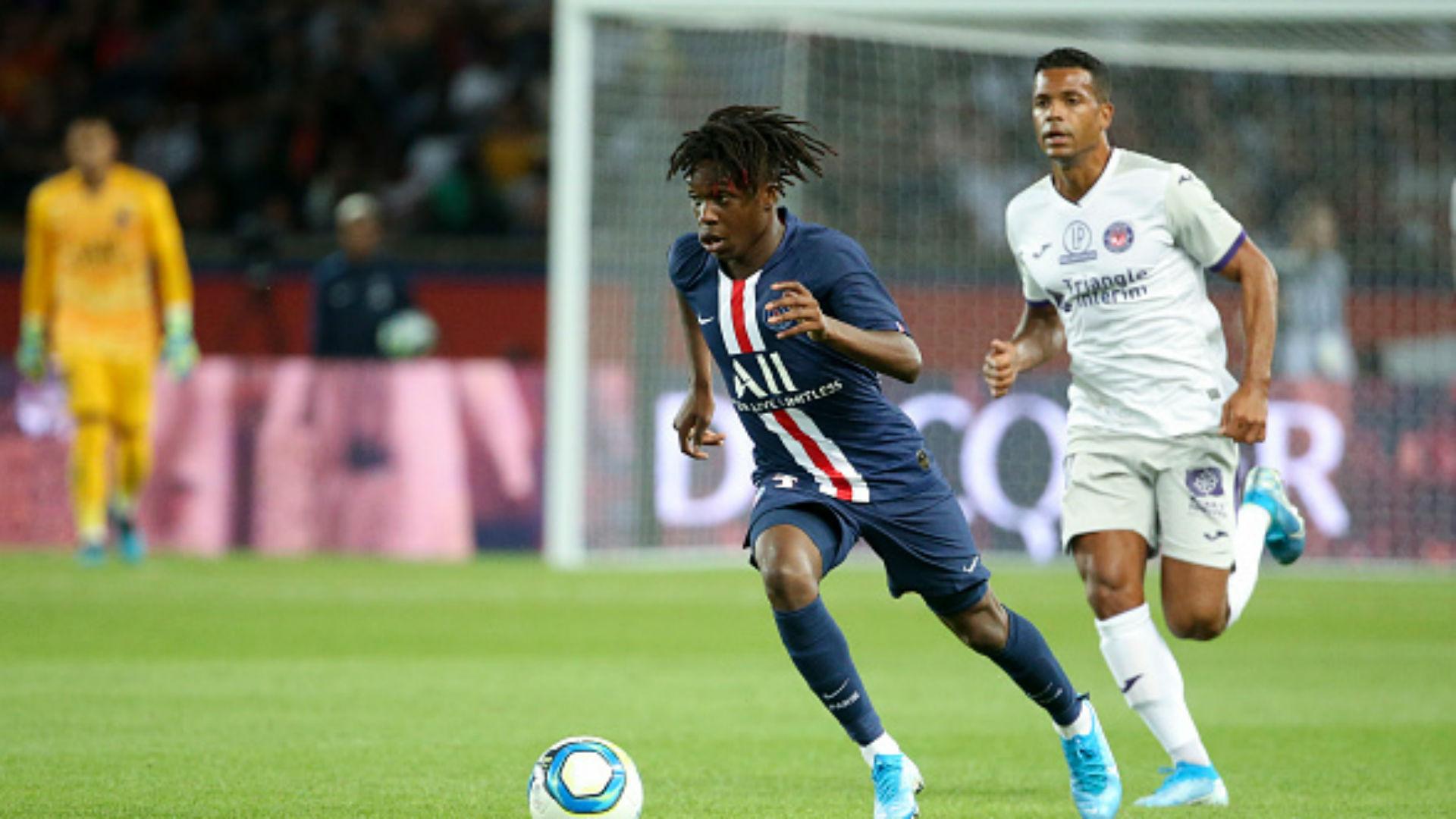 Zagre prend la direction de Monaco