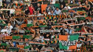Venezia fans Serie B 04272018