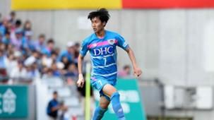 2017-06-23-tosu-daichi-kamada