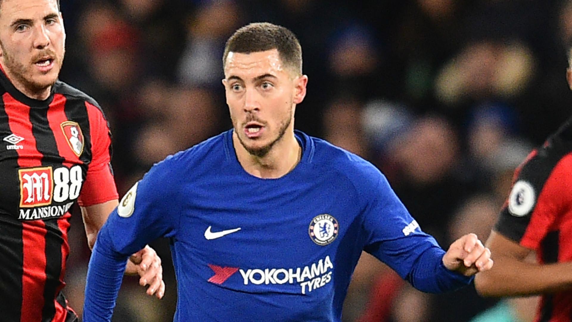 Chelsea-Trainer unter Druck Conte fordert Rückendeckung!