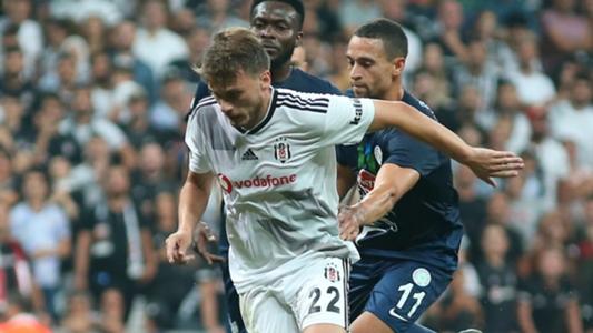 Spor yazarları, Beşiktaş - Çaykur Rizespor maçı için ne dedi