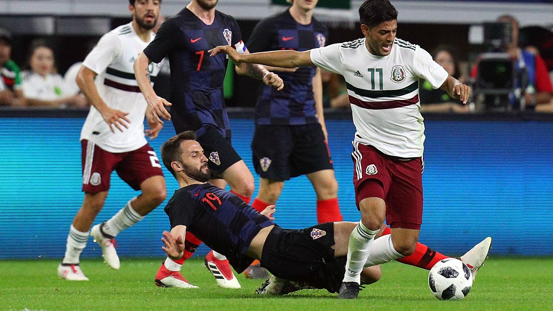 Badelj finisce ko con la Croazia, Fiorentina in ansia