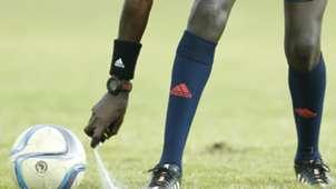 kenyan-referees.