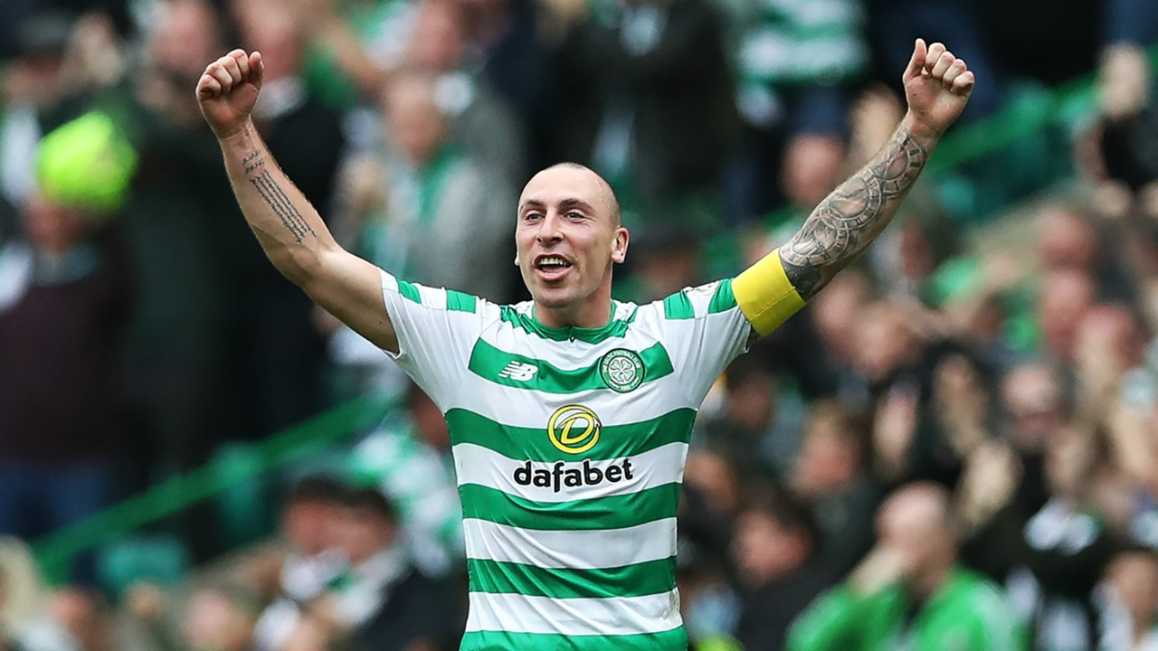 RB Salzburg vs Celtic: TV channel, live stream, squad news & preview