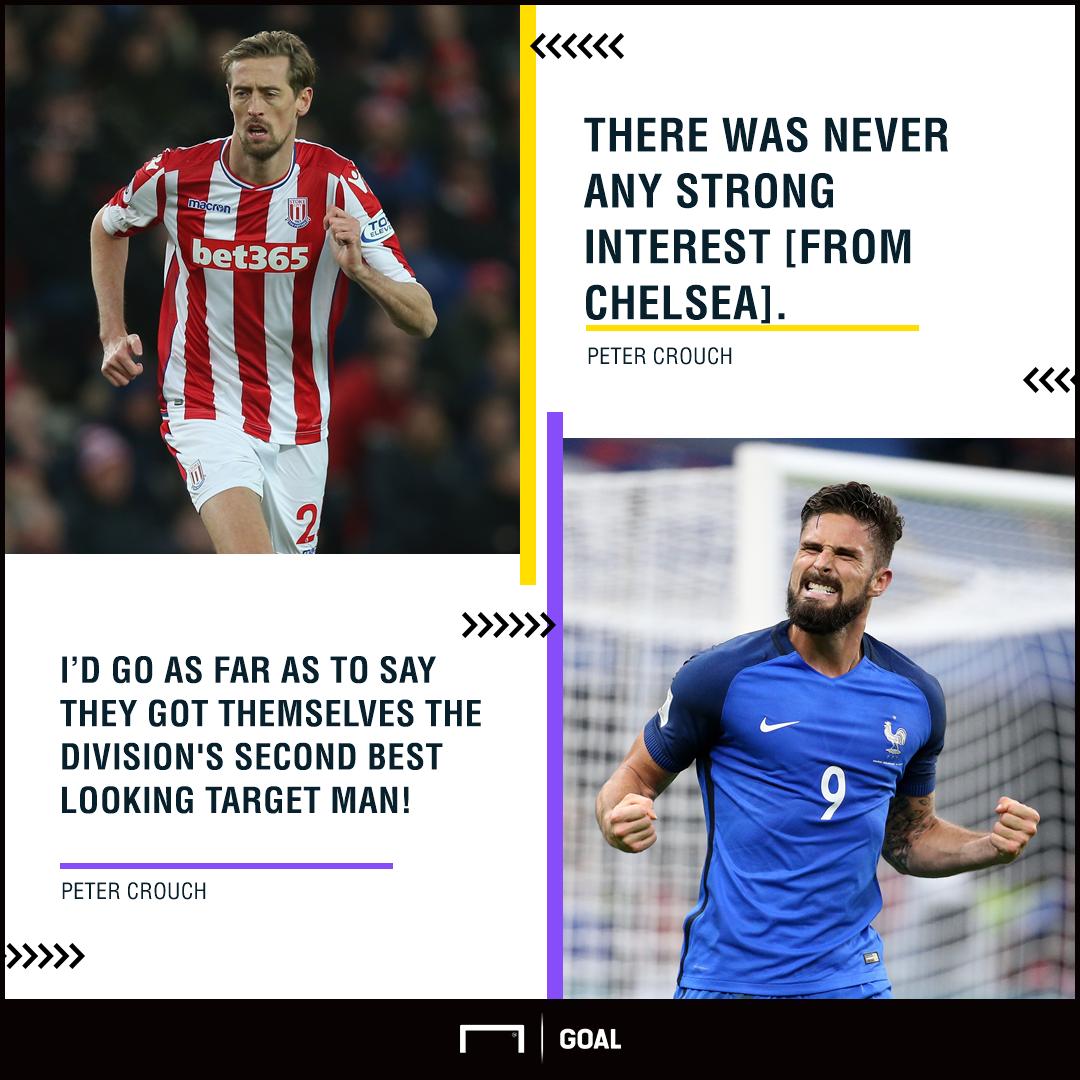Antonio Conte reveals when Emerson will make Chelsea FC debut