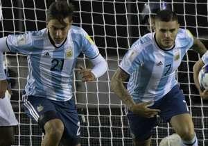 Alcuni sono stati convocati, altri sono rimasti a casa: ecco come sarebbe la Nazionale argentina composta da soli giocatori militanti in Serie A.