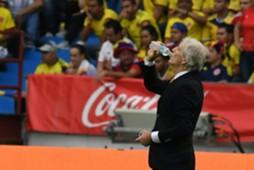 Jose Pekerman -  Colombia