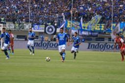Dedi Kusnandar - Persib Bandung