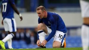 2017-09-06 Rooney Everton