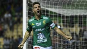 León Mauro Boselli