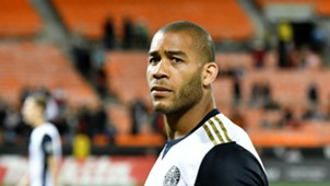 HD Oguchi Onyewu Philadelphia Union