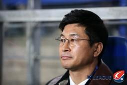 Kim Do-hun 김도훈