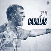 Iker Casillas renueve con el Porto.