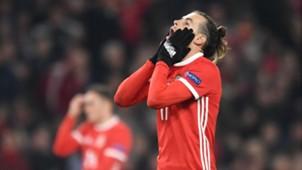 Bale Eales Denmark