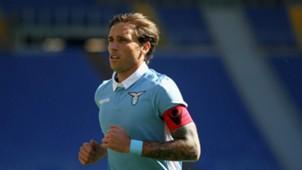 Lucas Biglia, Lazio, Serie A, 04232017