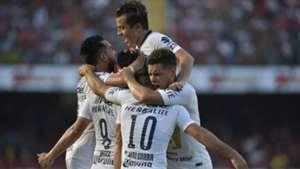 Pumas Apertura 2018