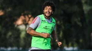 Luan Atlético-MG