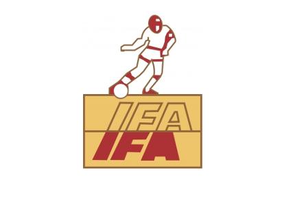 Indian-football-association_1c4x28pcxczyf1p9g8fjhh7hon