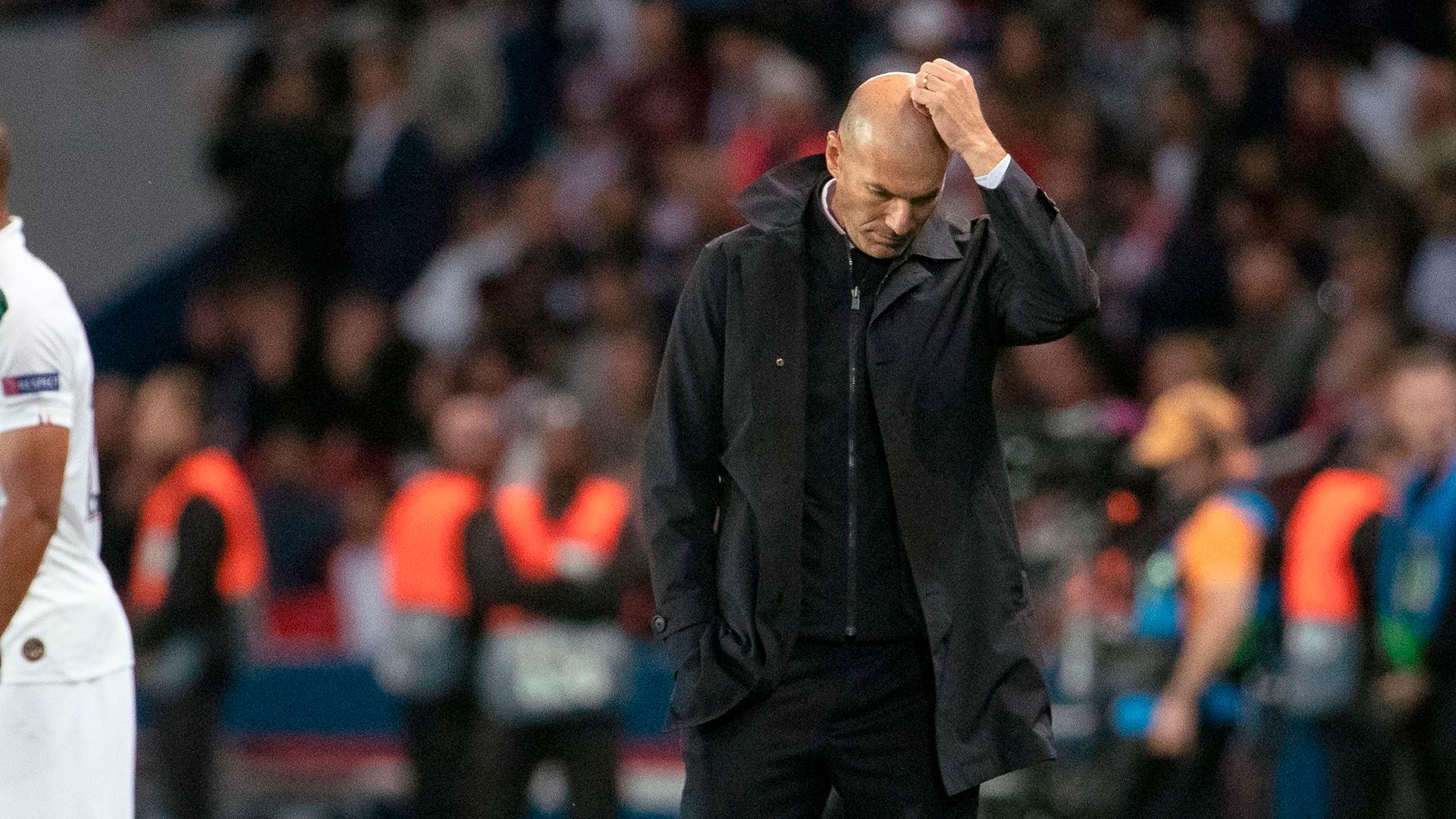 2019_9_20_Zidane