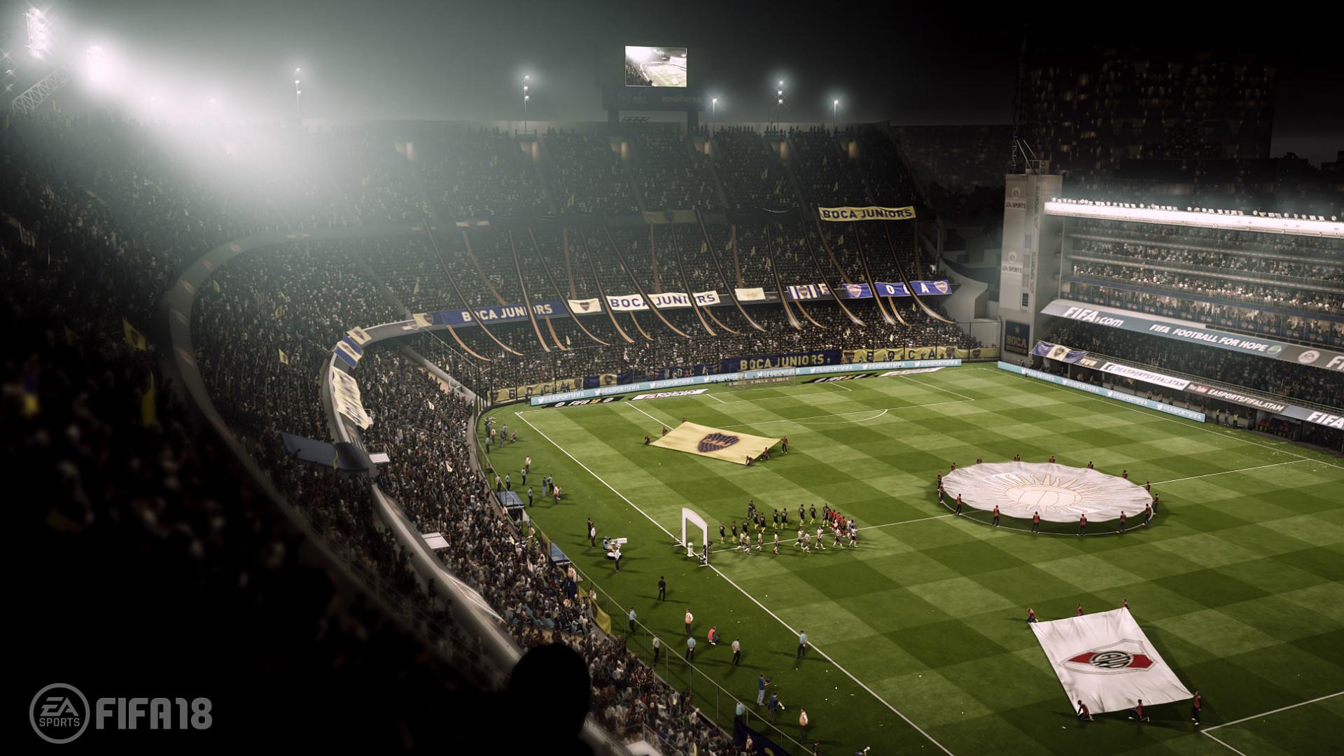 FIFA18_BOMBONERA_WM