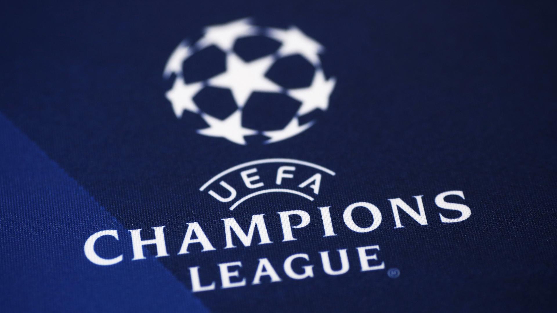 Champions League Deutsche Fernsehen