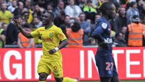 Ghana's Abdul Majeed Waris confirms multiple offers from French Ligue 1 clubs