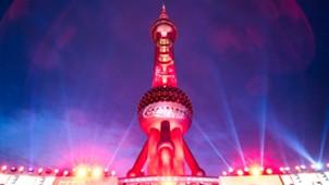 Coca Cola Shanghai 3
