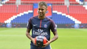 2017-08-07-neymar.jpg